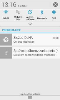 Screenshot_2014-06-01-13-16-20