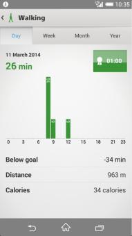 Snímka obrazovky 2014-06-17 o16.21.48