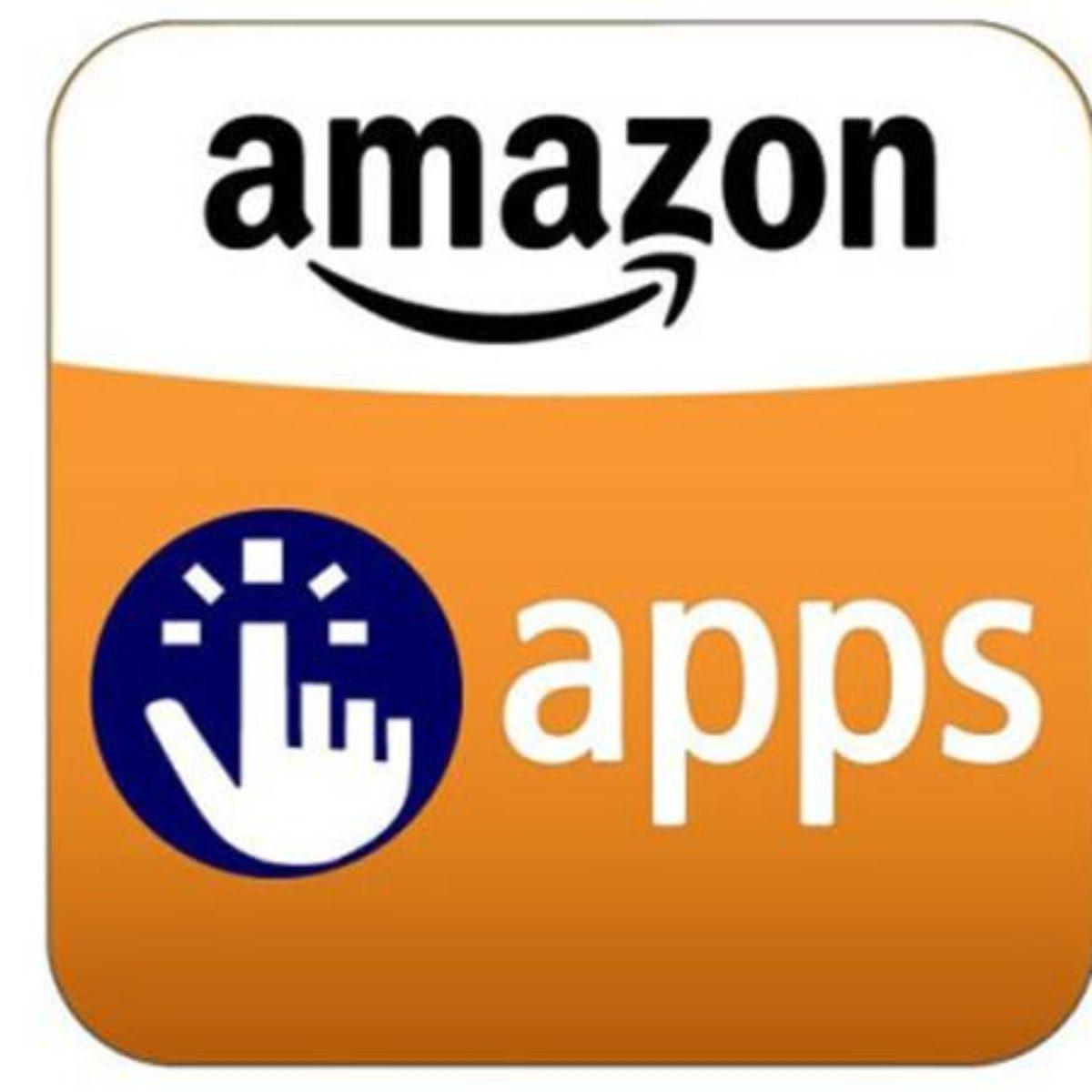 Pripojiť Apps UK