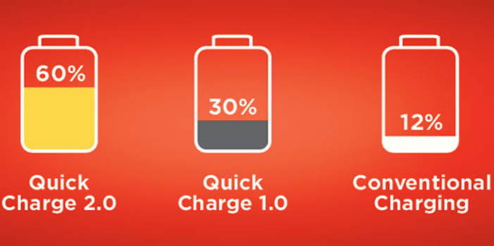 battery-graphic-opt