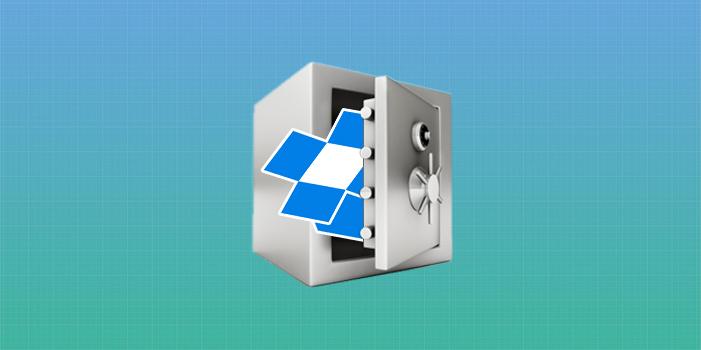 dropbox-safe