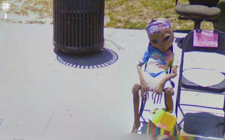 funny-google-street-view-photos-18