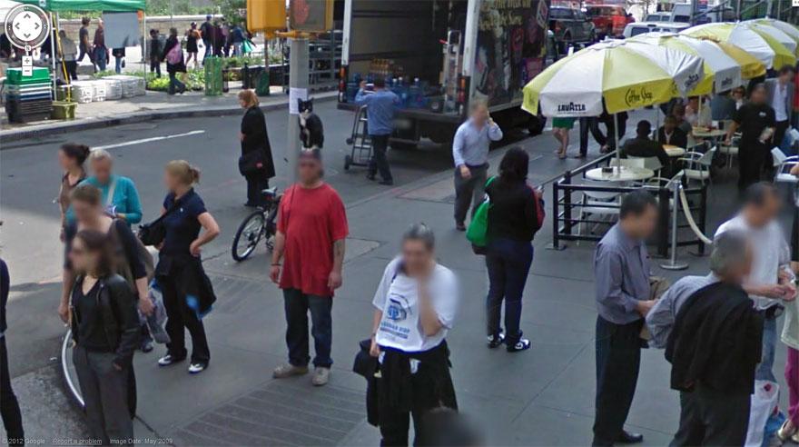 funny-google-street-view-photos-35