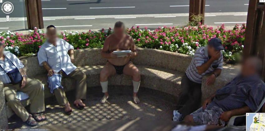 google-street-view-israel-undies