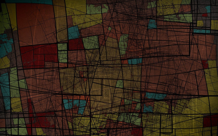 minimalisticke-pozadie-01