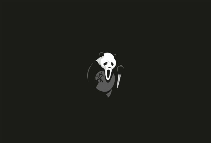 minimalisticke-pozadie-18