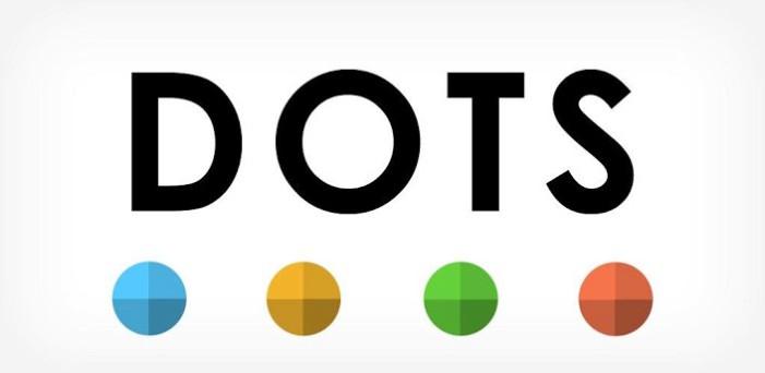 Dots-apk-v1.03-