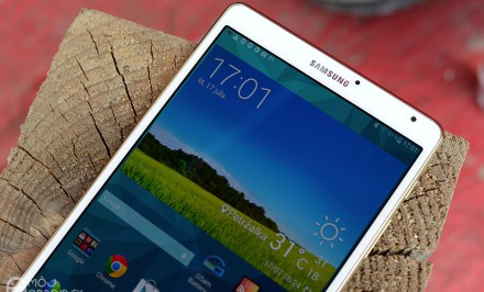 Recenzia-Samsung Galaxy Tab S 8.4-3