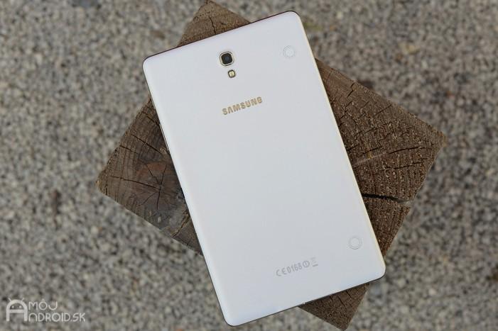 Recenzia-Samsung Galaxy Tab S 8.4-7
