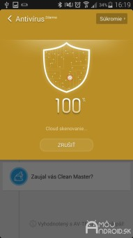 clean-master-44
