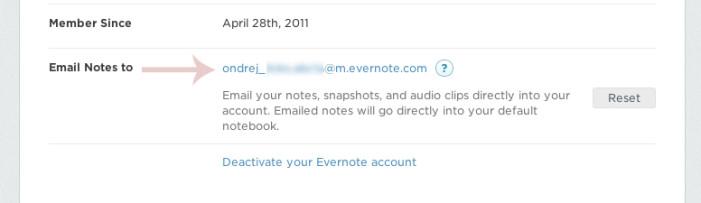evernote-mail-poznamky