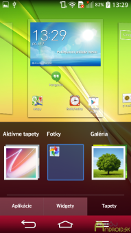 lg-g2-mini-OS-12