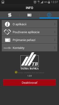 tatra banka viamo_3