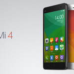 Xiaomi Mi4: Snapdragon 801, 3 GB RAM a 5″ Full HD displej [Poznáme cenu]