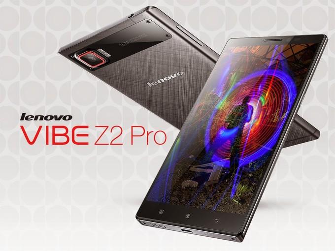 2014-07-31-VibeZ2Pro-3