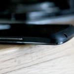 Android fotohádanka: Uhádni čo je na obrázku #12