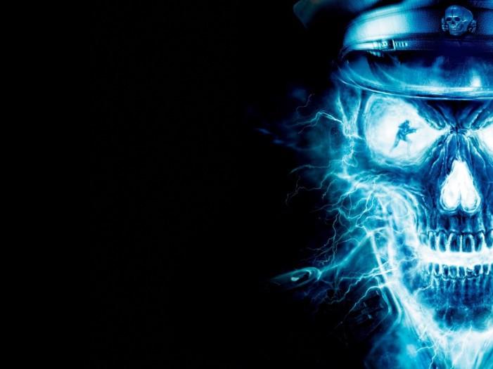 3d_abstract_Neon_blue_Skull_ High Resolution Wallpaper_1280x960_www.wallpaperhi.com