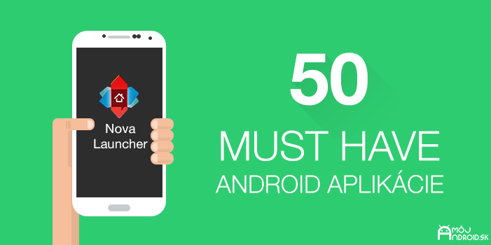50-must-have-nova-launcher