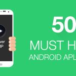 50 MUST HAVE Android aplikácie: PowerAMP (10.časť)
