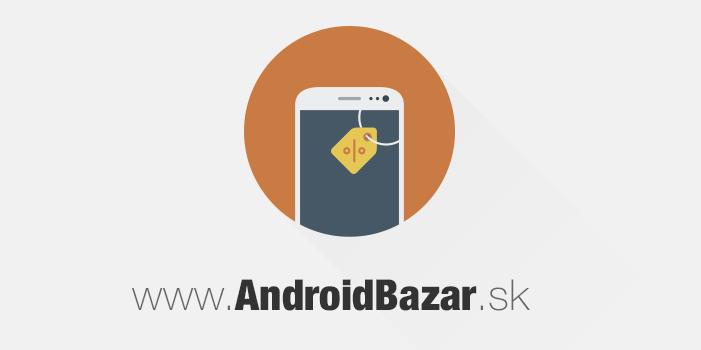 f9942a36b Android bazár: Vyberáme zaujímavé inzeráty s rozumnou cenou! [6.týždeň] -  MojAndroid.sk