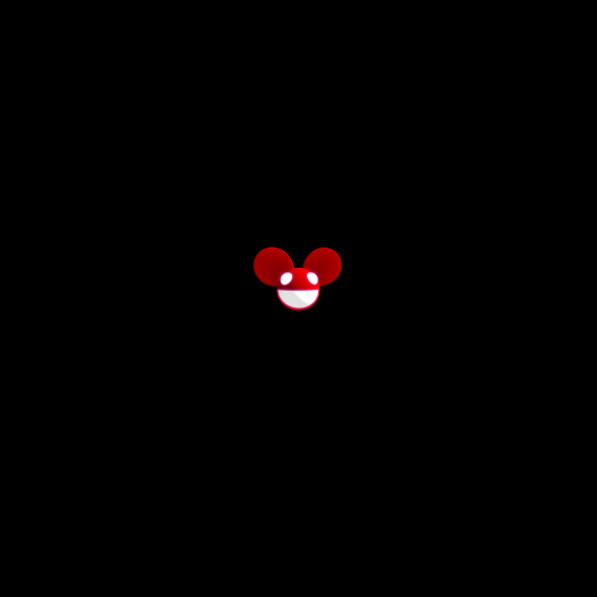 Mau5 (1)