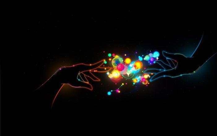 Neon-Love-speter-18994547-1280-800