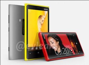Nokia-920-evleaks
