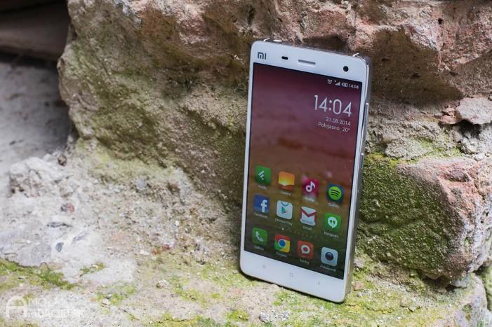 Recenzia-Xiaomi Mi4-6