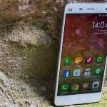 RECENZIA | Xiaomi Mi4 – Velikán z Číny