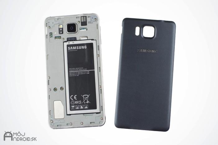 Samsung Galaxy Alpha recenzia-12
