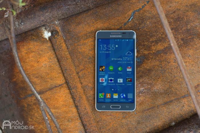 Samsung Galaxy Alpha recenzia-14