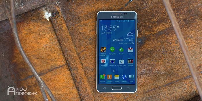 Samsung Galaxy Alpha recenzia-14-cover