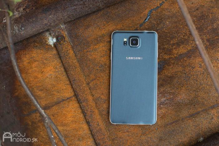 Samsung Galaxy Alpha recenzia-15