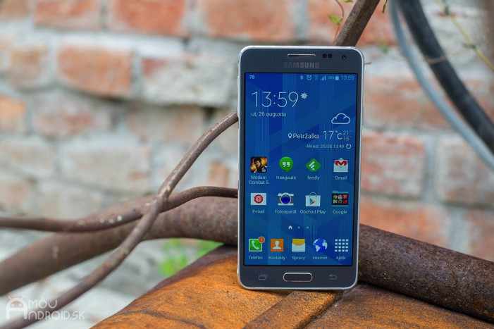 Samsung Galaxy Alpha recenzia-18
