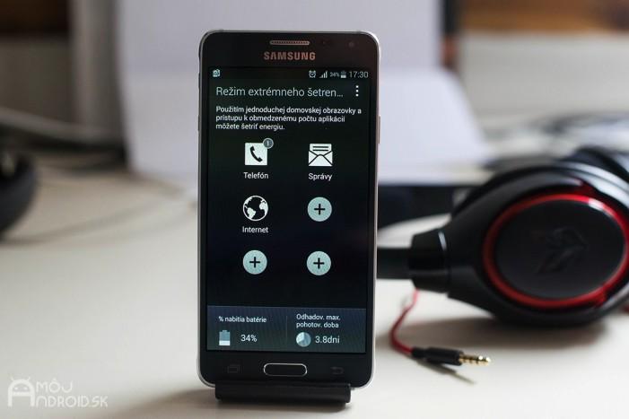 Samsung Galaxy Alpha recenzia-40