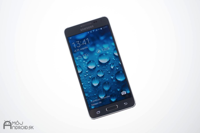 Samsung Galaxy Alpha recenzia-9