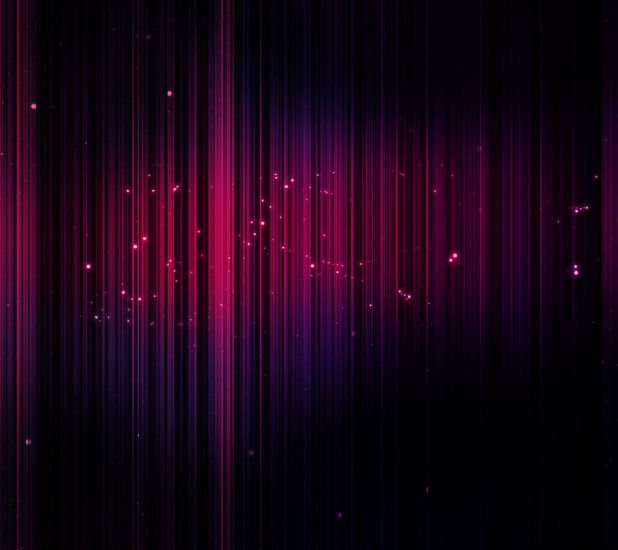 Shining-Red