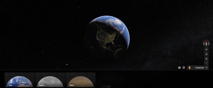 google-mapy-2