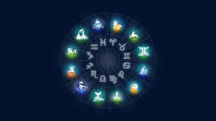 all zodiac wallpaper
