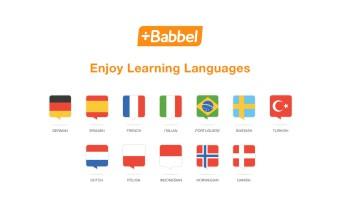 babbel1