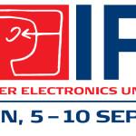 IFA 2014: Čo môžeme očakávať na konferencii v Berlíne?