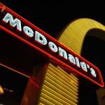 McDonald's plánuje aplikáciu na objednávanie jedla
