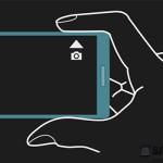 Samsung Galaxy Note 4: Poznáme detaily o 16 Mpix fotoaparáte