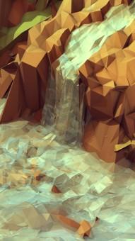 pozadia-abstract-02