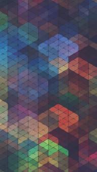 pozadia-abstract-12
