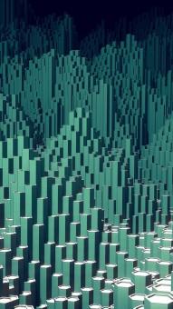 pozadia-abstract-15