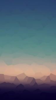 pozadia-abstract-16