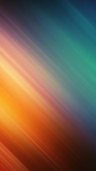 pozadia-abstract-19