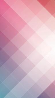 pozadia-abstract-24