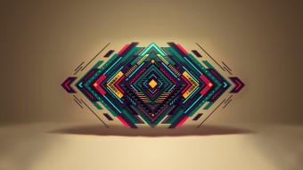 pozadia-abstrakt-5